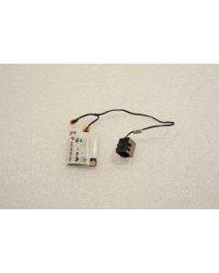HP EliteBook 6930p Modem Module Board 455285-001