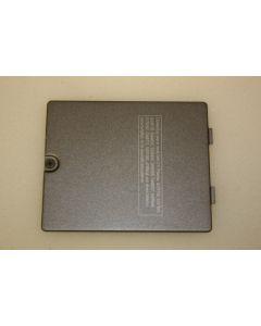 Dell Latitude D505 RAM Memory Door Cover N0441