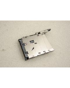 Lenovo ThinkPad R60 PCMCIA Caddy 26R9585