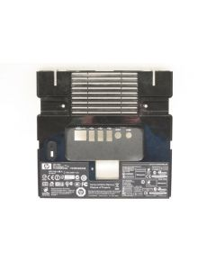 HP TouchSmart 300 All In One PC Back I/O Plate Cover