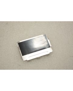 Lenovo ThinkPad R60 Palmrest Touchpad Support Metal Plate