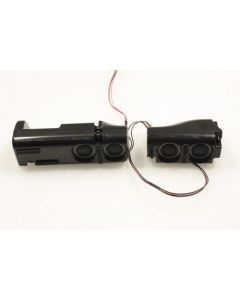 HP TouchSmart 300 All In One PC Speakers Set 533326-001 533327-001