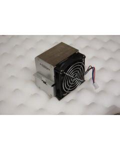 HP DC5000 350511-001 Socket 478 CPU Heatsink Fan