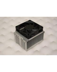 HP Compaq D3D 321603-001 Socket 478 CPU Heatsink Fan