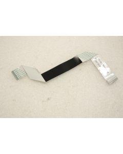 Fujitsu Siemens Amilo Li 1818 USB Audio Board Ribbon Cable 29GL70040-00