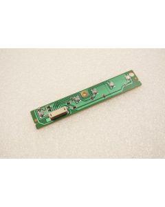 AOC LM729 Key Board 715L1124-1-0T