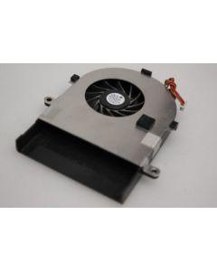 Toshiba Equium Satellite A100 CPU Cooling Fan 6033B0004101