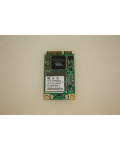 Hi-Grade Notino L100 WiFi Wireless Card VNT6656GEV0X