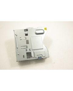 Lenovo ThinkCentre M91 SFF Optical Drive Caddy 1B23EMS00 124-LNVH-M00000315-200