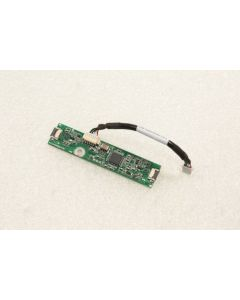 HP TouchSmart 300 All In One PC Touch Screen Board Cable 570978-001