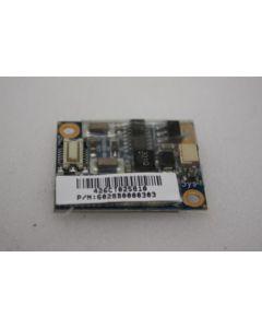 Toshiba Equium Satellite A100 Modem 6028B0000303