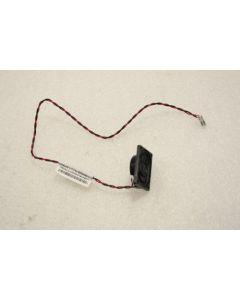 Lenovo ThinkCentre M91 SFF Speaker 54Y8252