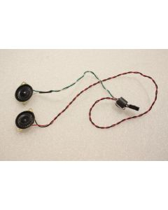 Difusion P170 EZ17F Speakers 2817MG8
