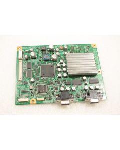 NEC MultiSync LCD 1850E Main Board CP210A279C10 CT920C29201.2.3.4