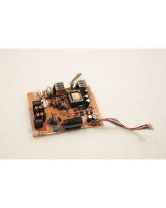 NEC MultiSync LCD1850E PSU Power Supply Board CP210B096C10