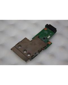 HP Pavilion DV9700 PCMCIA Board DA0AT9TH8E7