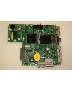 Hi-Grade Notino L100 Motherboard 510170000142