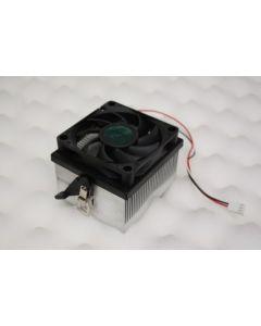AMD AV-Z7LB00C001 CPU Heatsink Fan