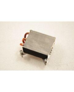 HP Compaq dc7800p Ultra-Slim CPU Heatsink 437823-001