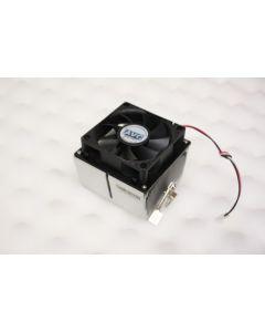 AVC 24-20386 Socket 754 CPU Heatsink Fan