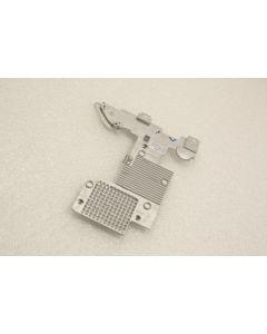 Dell Latitude D510 Graphic Heatsink R8656