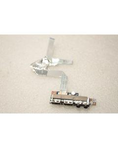 Advent Modena M200 USB Audio Ports Board Cable 72R-BA14I0-C410