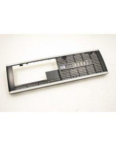 HP Compaq PI-510972 Elite 8000 SFF Front Bezel