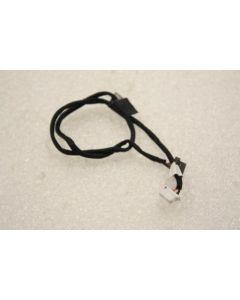 Advent Modena M200 Power Button Board Cable 45R-A15109-0201