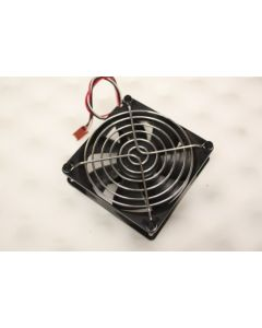 HP Compaq D510 Tower 282317-001 282317-003 3Pin PC Case Fan 90mm x 25mm