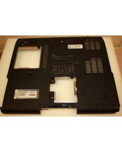 HP Pavilion ze5600 Bottom Lower Case 319470-001