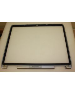 HP Pavilion ze5600 LCD Screen Bezel EAKT6007012