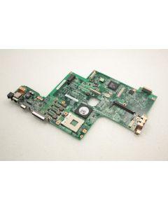 Sony Vaio PCG-K415B Motherboard DA0JE5MB8D2