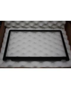 Advent 7113 LCD Front Bezel 50GL51030-00