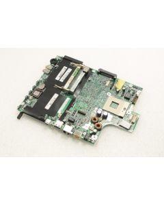 Fujitsu Siemens Amilo EL6800 Motherboard 37-UB0000-03