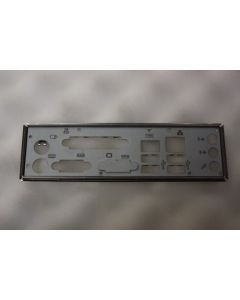 Philips Freevents LS1500 I/O Plate Shield