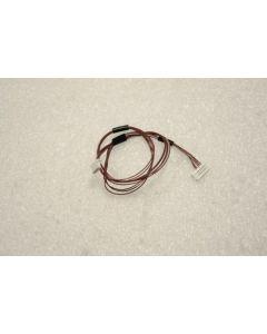 NEC MultiSync LCD2180UX Main Board Cable