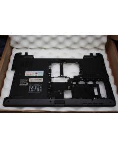 Acer Aspire 5410 Bottom Lower Case 39.4CR01