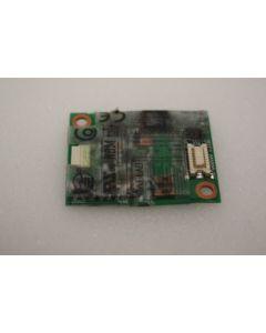 Acer Aspire 5720 Modem T60M955.00