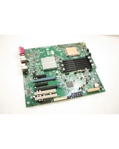 Dell Precision T3500 DDR3 Socket 1366 Motherboard 9KPNV