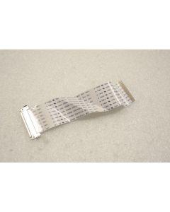iiyama ProLite B2008HDS LCD Screen Flex Ribbon Cable