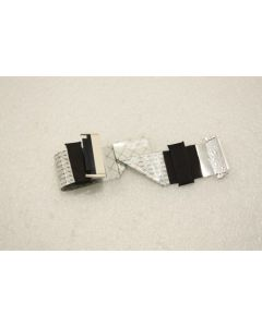 Dell UltraSharp 1707FPt LCD Screen Flex Ribbon Cable P-TWO 6712300025PC0 07058B1