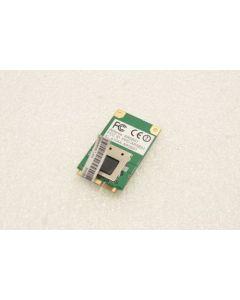 Packard Bell EasyNote TJ61 WiFi Wireless Card T77H053.00