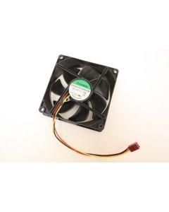 Sunon EE92251S3-D000-C99 3Pin Case Fan 90mm x 25mm