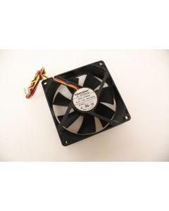Foxconn PV983DE1 3Pin Case Fan 90mm x 25mm