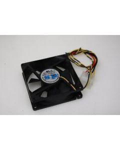 Tricod Science SPDM8025S IDE Case Fan 80mm x 25mm