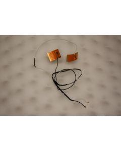 Acer Aspire 1810TZ WiFi Wireless Antenna Set