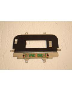 HP Compaq Presario CQ50 Touchpad Bracket Button Board 60.4H592.001