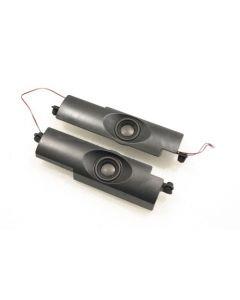 Lenovo IdeaCentre C540 Speakers PK23000KA00