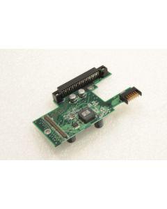 HP Compaq Evo N1015v Charging Board 285525-001