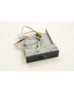 HP Pavilion t000 S-Video Composite Port 5003-0049